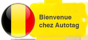 Français de Belgique
