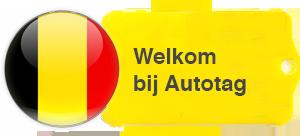 Belgisch-Nederlands
