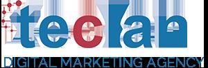 teclan digital marketing